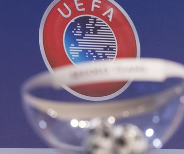 """Football Leaks: """"Doping finansowy"""" dla Manchesteru City i PSG z pomocą UEFA?"""