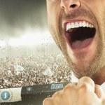 Football Manager 2013: Zagrało ponad 10 milionów graczy. Nielegalnie