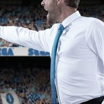 Football Manager 2014 - recenzja