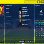Football Manager Touch debiutuje na Nintendo Switch