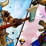 For Honor dostanie treści związane z… Shovel Knight