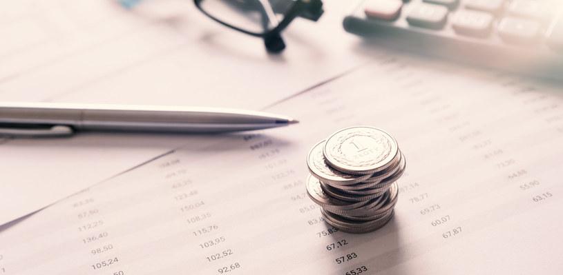 FOR: Nieprzejrzyste wydatki rządu na pomoc dla firm /123RF/PICSEL