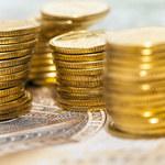 FOR: Wydatki państwa rosną szybciej niż gospodarka