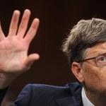 """""""Forbes"""": Bill Gates wciąż najbogatszym obywatelem USA"""