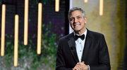 """""""Forbes"""": George Clooney to najlepiej opłacany aktor"""