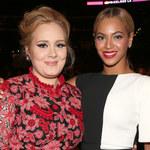 """""""Forbes"""": Najlepiej zarabiające kobiety branży muzycznej"""