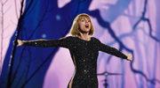 """""""Forbes"""": Taylor Swift najlepiej opłacaną gwiazdą świata. Kto jeszcze na liście?"""