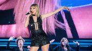 """""""Forbes"""": Taylor Swift najlepiej zarabiającą wokalistką w 2016 r."""