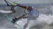 Ford Focus Active Challenge – Mistrzostwa Polski w kitesurfingu oraz wielki finał Pucharu Polski