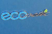 Ford focus ECOnetic /INTERIA.PL