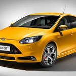 Ford focus ST. Znamy polskie ceny!