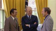 Ford nie zgadzał się z uzasadnieniem wojny irackiej