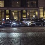 Ford rozszerza gamę Vignale do czterech modeli