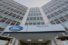 Ford zaciska pasa w Europie. Będą zwolnienia?