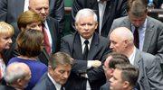 """""""Foreign Policy"""": Jak ocalić Polskę przed Polską?"""