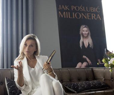 Foremniak uczy Sochę, jak poderwać milionera