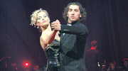 Foremniak zatańczy na Eurowizji?