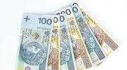 Forex to droga do bankructwa