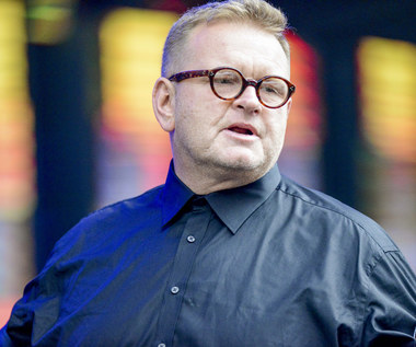 Formacja Nieżywych Schabuff oskarża TVP. Będzie pozew?