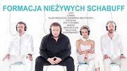 """Formacja Nieżywych Schabuff znów filmowo (""""piosenka """"Między słowami"""")"""
