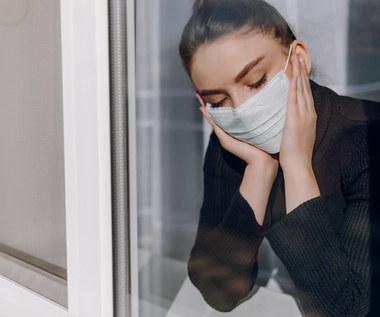 Formaldehyd: Czym jest? Jaki ma wpływ na zdrowie?