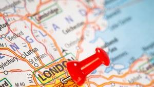  Formalności po przyjeździe do Wielkiej Brytanii: Adres, konto, ubezpieczenie