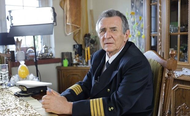 Formalny koniec sprawy kapitana Lasoty. Sąd w Meksyku utrzymał wyrok pierwszej instancji