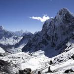 Formowanie Himalajów mogło zniszczyć cały kontynent