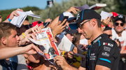 Formuła 1. 20 tysięcy Polaków kupiło bilety na Grand Prix Węgier