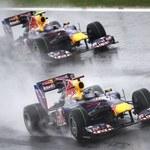 Formuła 1: 21 wyścigów w sezonie 2012