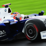 Formuła 1. Alexander Wurz ujawnia, że to on miał zostać kierowcą BMW Sauber zamiast Kubicy