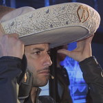 Formuła 1. Daniel Ricciardo wystartuje z pole position w Meksyku