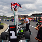 Formuła 1. FIA ogłosi mistrza świata, chociaż wyścigi są tylko w Europie