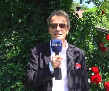 Formuła 1. Grzegorz Gac: Hamilton faworytem. Sezon zagadka. Wideo