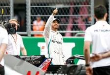 0007OQZ8UUOVDA8D-C307 Formuła 1. Hamilton po raz piąty mistrzem świata