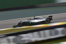 0007PPU4RNYXR48U-C307 Formuła 1. Hamilton wygrał Grand Prix Brazylii