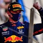 Formuła 1. Max Verstappen wygrał GP Monako
