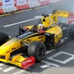 Formuła 1 - Renault przejmuje Lotusa