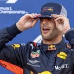 Formuła 1: Ricciardo wywalczył pole position w Monte Carlo