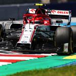 Formuła 1. Robert Kubica znów za kierownicą bolidu na Węgrzech?
