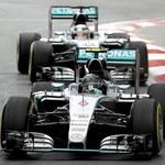 Formuła 1: Rosberg wygrał w Meksyku, klęska Ferrari