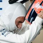 Formuła 1. Sebastian Vettel o powrocie Roberta Kubicy: Mam mieszane uczucia