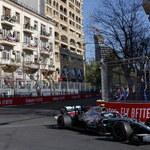 """Formuła 1: Szef Ferrari chwali przeciwnika. """"Ich samochód jest nieco lepszy"""""""