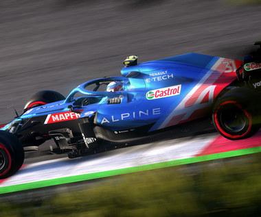 Formuła 1: To będzie najlepszy sezon nowej serii rozgrywek F1 w historii!