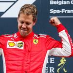 Grand Prix F1