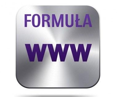 Formuła WWW - Play wprowadza nielimitowane przeglądanie stron