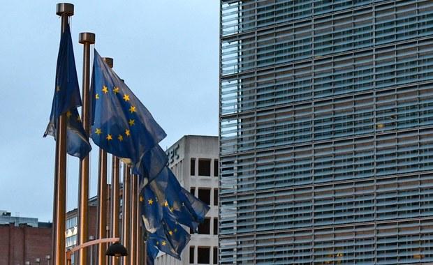 Forsowane przez rząd przepisy niepokoją Komisję Europejską i inwestorów