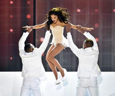 Fortnite: Ariana Grande pojawi się wkrótce w grze?