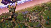 Fortnite: Battle Royale trafi na urządzenia mobilne