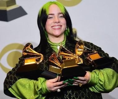 Fortnite: Billie Eilish zagra koncert w grze?
